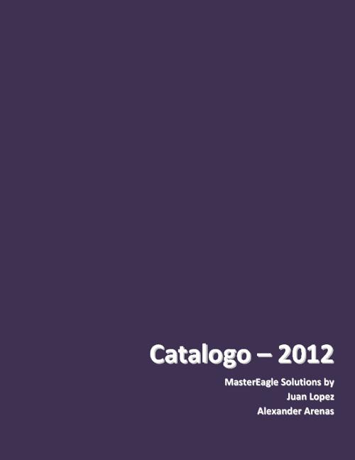 Modelos - Paginas Web