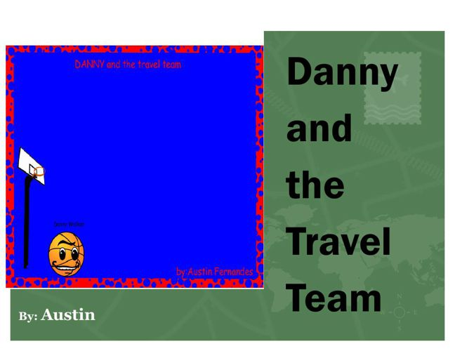 travel team remix austin 2