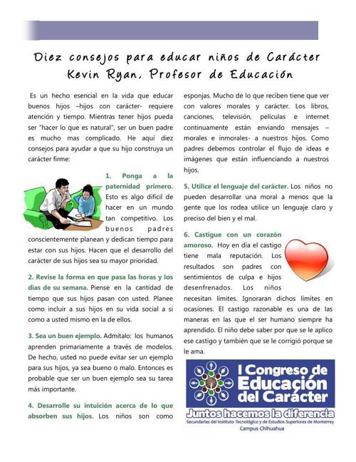 Copy (2) of DIEZCONSEJOSdisciplina inteligente