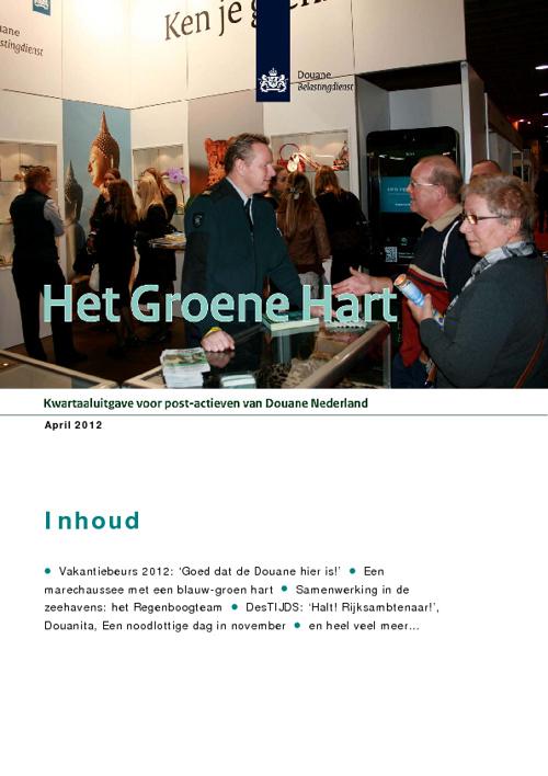 Het Groene Hart-2012-nr-1