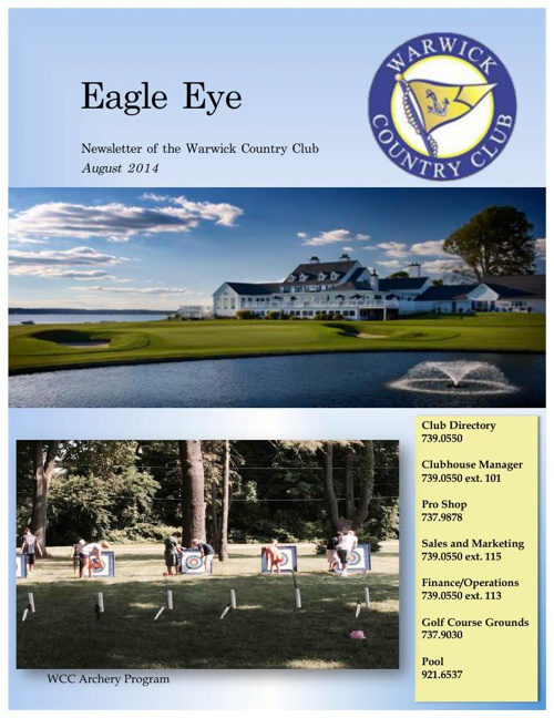 Eagle Eye August reduced 15