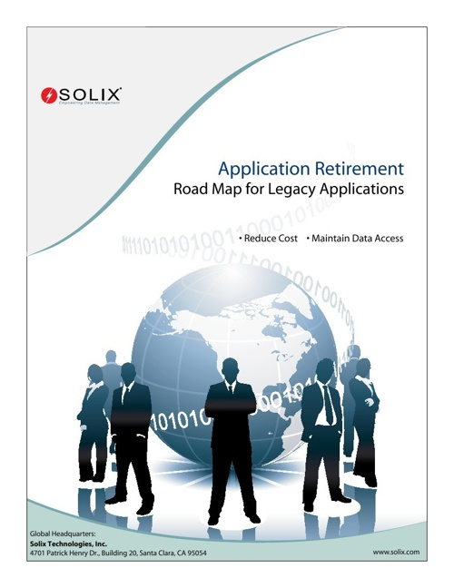 Application_Retirement_Road_Map_for_Legacy_Applications