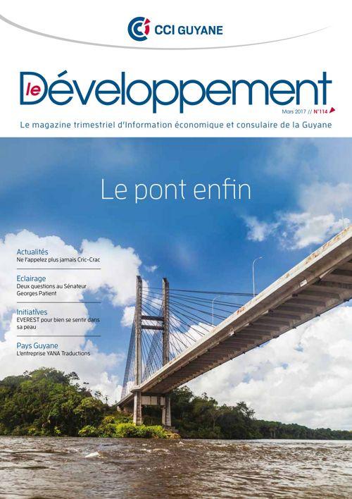 Mag-CCI-Guyane-N°114-BD