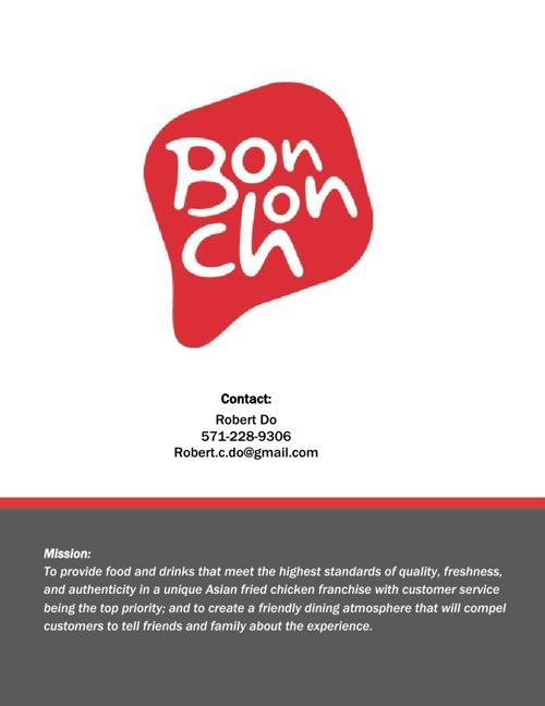 BonChon-6.20.2013