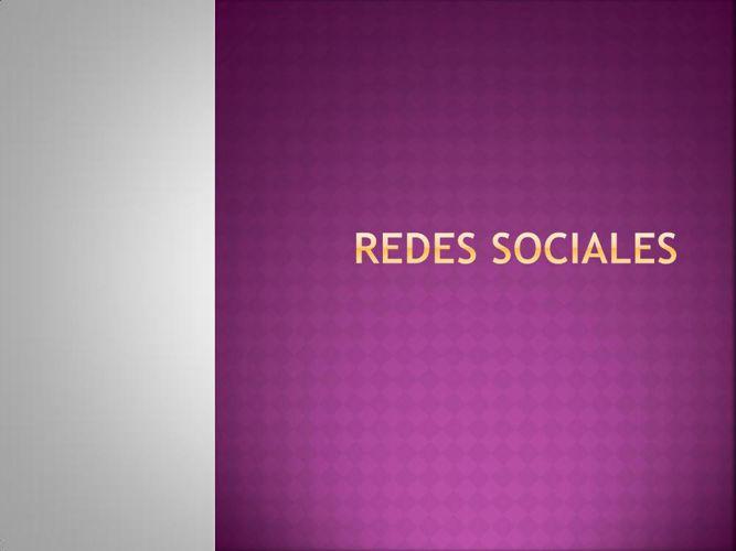 PDF REDES SOCIALE-VALLADARES