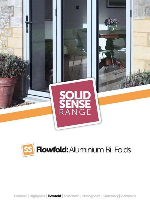 Flowfold Brochure