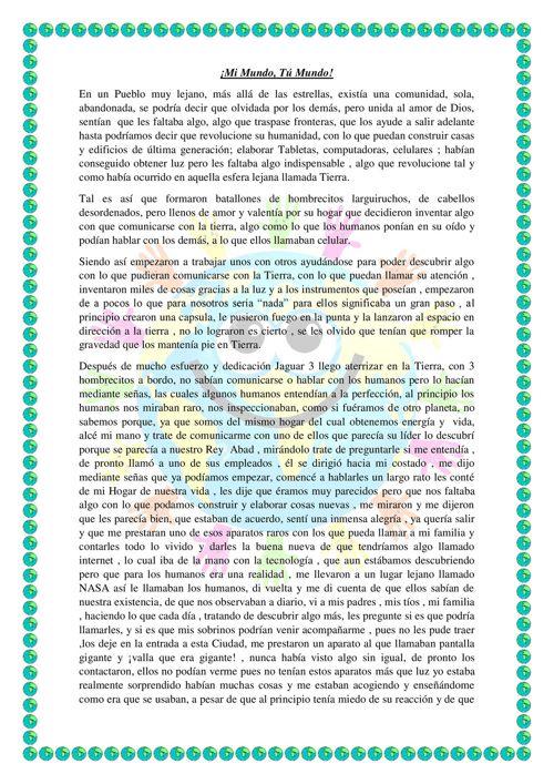 CUENTO ANA ROSA VALDEZ BALAREZO (1) (1)