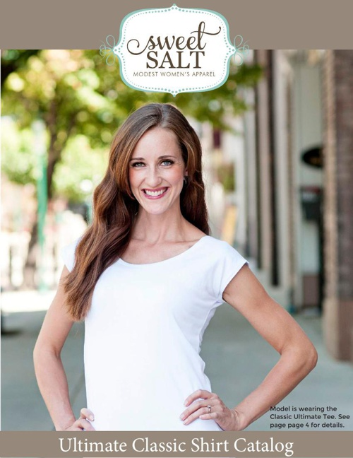 Final Sweet Salt Basics Catalog 2014.compressed