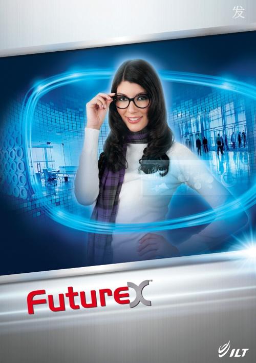 Guía de Productos FutureX