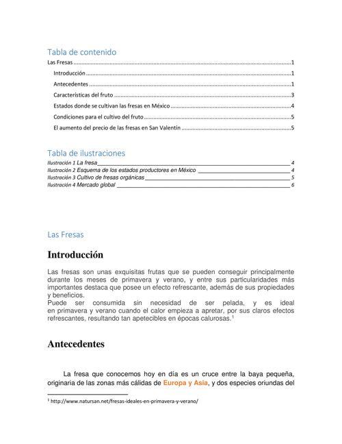 Reto8_ArletteSanchez