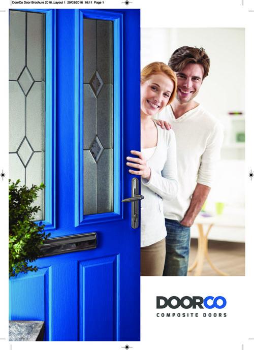 doorco-brochure