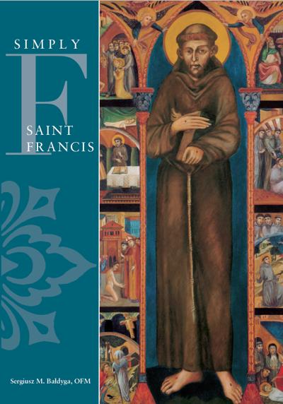 Simply Saint Francis