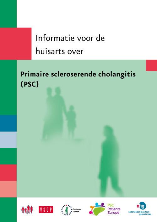 Huisartsenbrochure PSC
