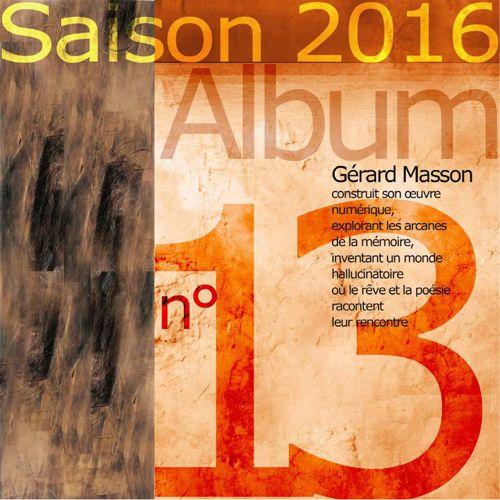 Album 13