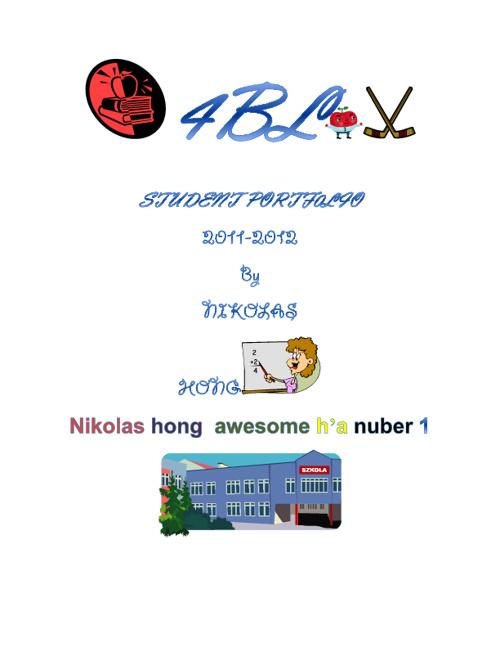 Nik 4bl