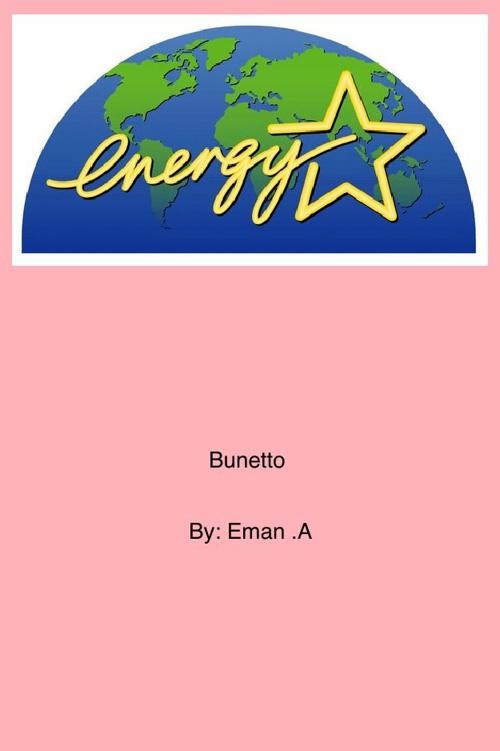 Bunetto energy (1)