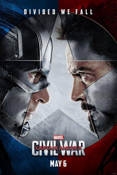 https://www.behance.net/gallery/37007675/MOVIE10-Captain-America