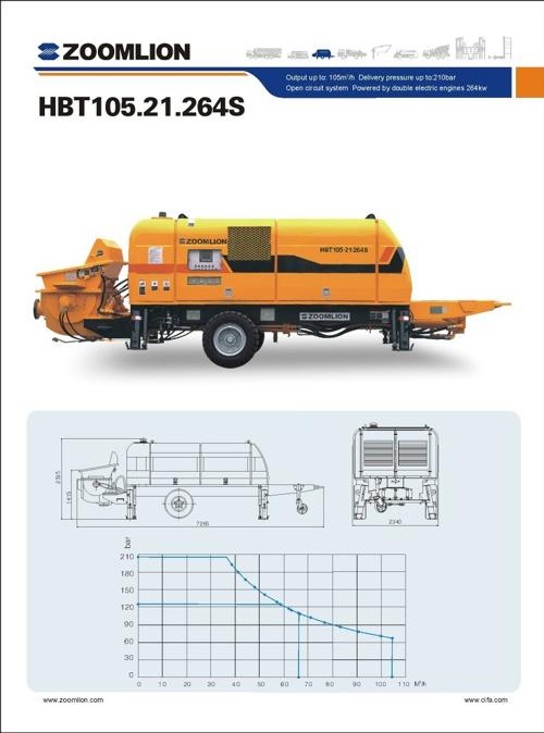 HBT105.21.264S
