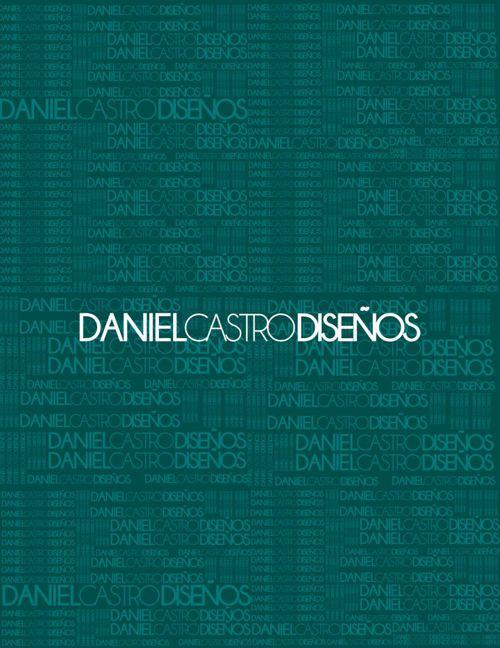 Daniel Castro Diseños