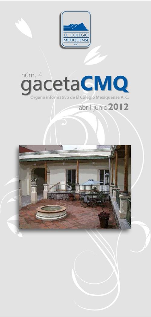 Gaceta4