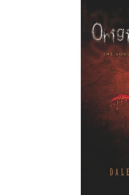 Origin of the Soul