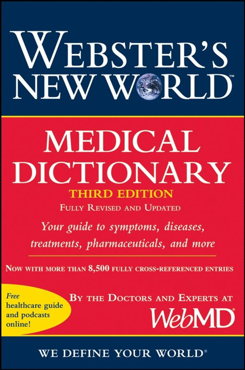 Medical translation resource