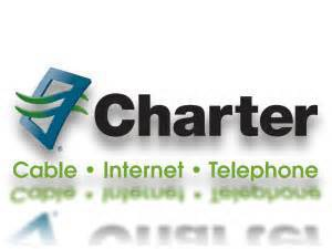 Charter image