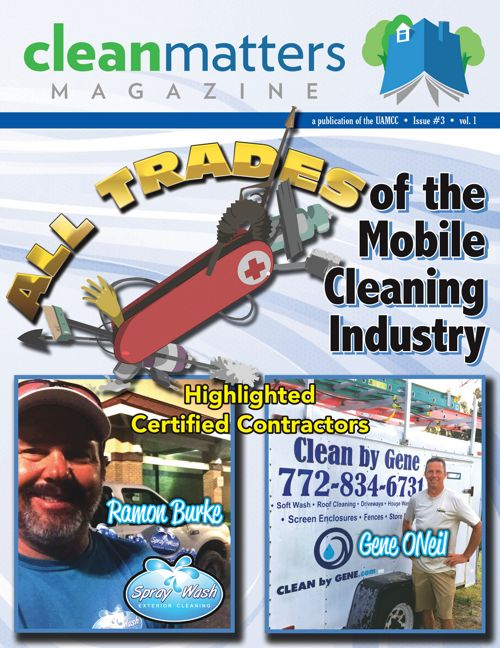 UAMCC-Mag-Issue03-DIGITAL-WEB