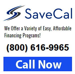 Electrical, Plumbing, and Also Landscaping- Savecal.com has