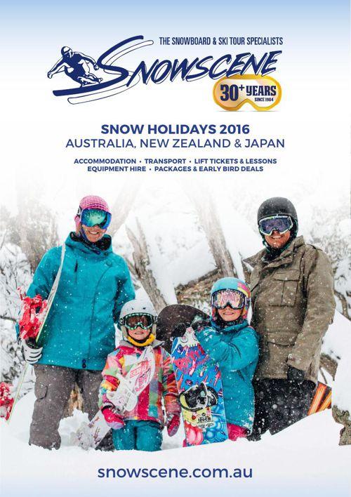 207423 SNO Brochure 2016