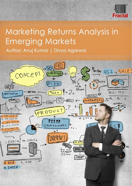 WP_Marketing_return_analysis_in_emerging_markets