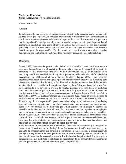 MARKETING EDUCATIVO1
