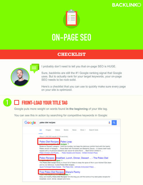 On_Page_SEO_Checklist_Backlinko