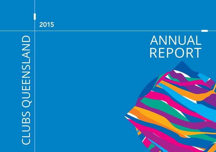 CQ Annual Report 2015