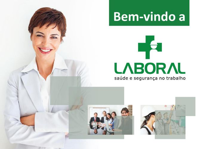 laboral_apresentacao_ppt