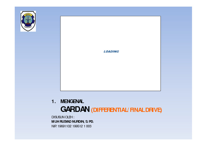 Gardan-1