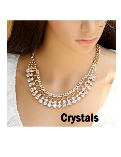 Cristales 1