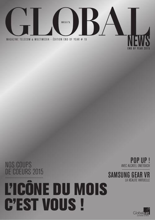 Global News EOY FR