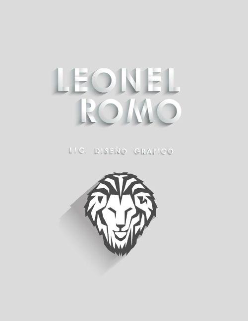 Book Leonel Romo