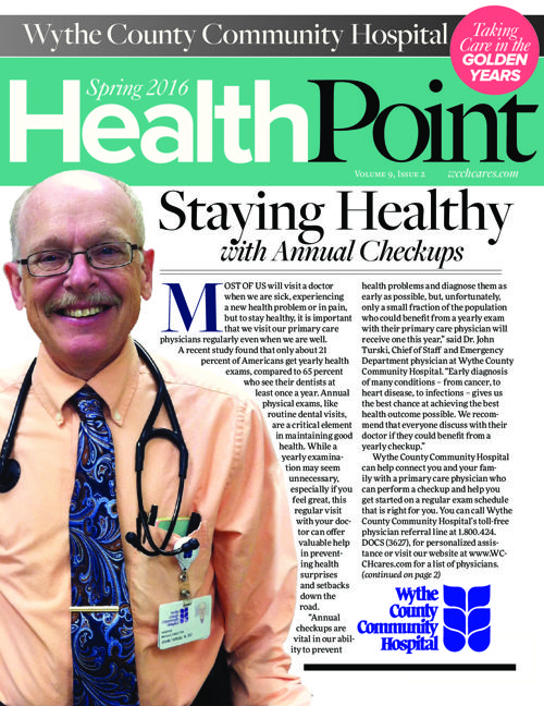 Wythe-4-Page-Paisley-Healthpoint-Spr16-4pp-Mailer-CMYK-F