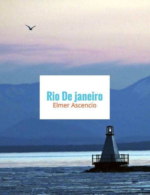 RiodeJaniero