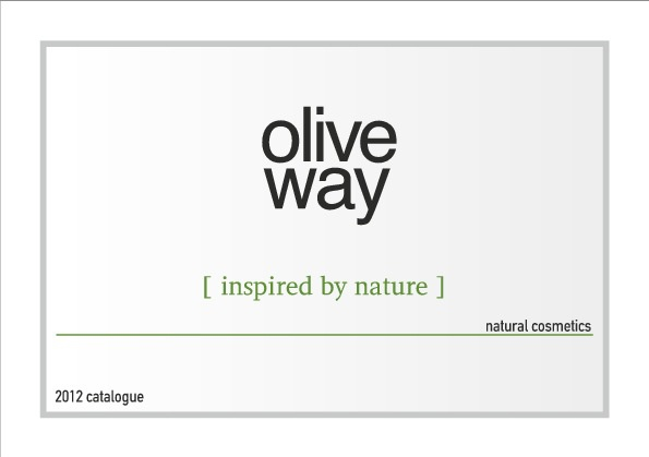flipbook oliveway 2012