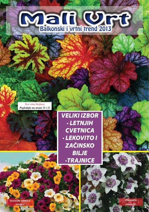 KatalogMalivrt2013