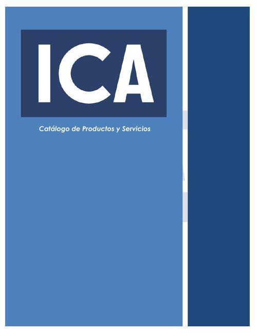 catalogo-ICA