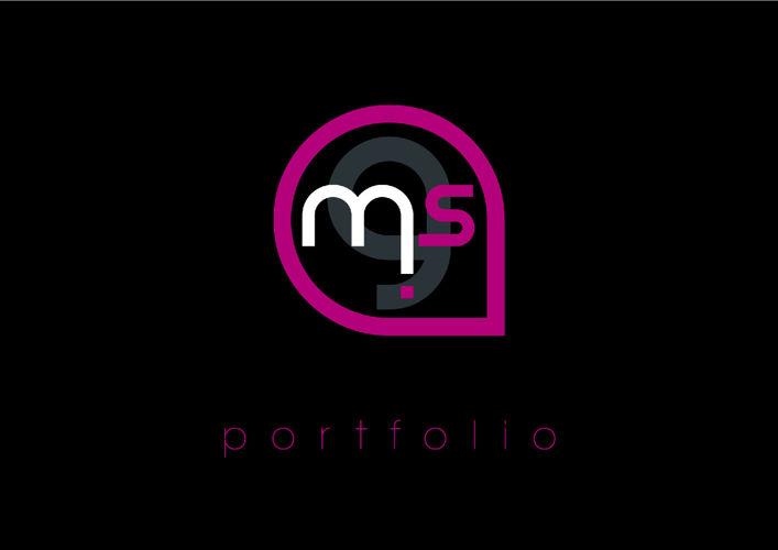 Portfolio_MSGraphiste