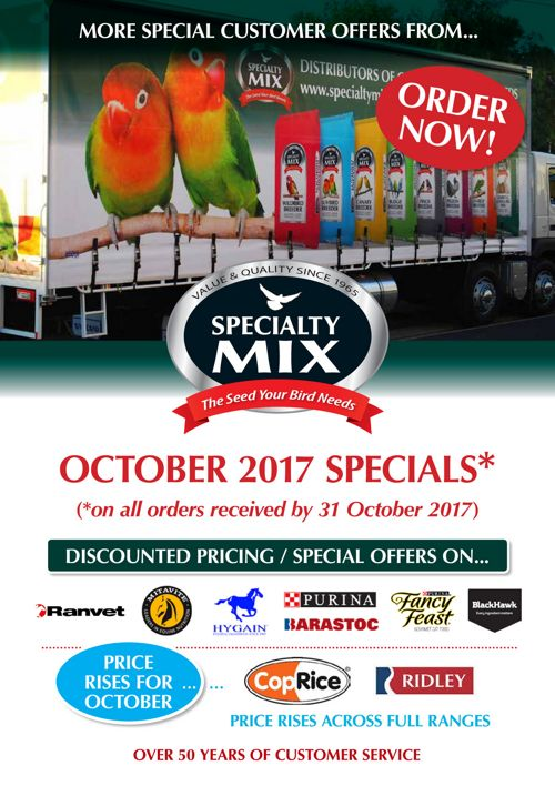 Specialty_EmailPromo_A4_Oct_2017_draft2b
