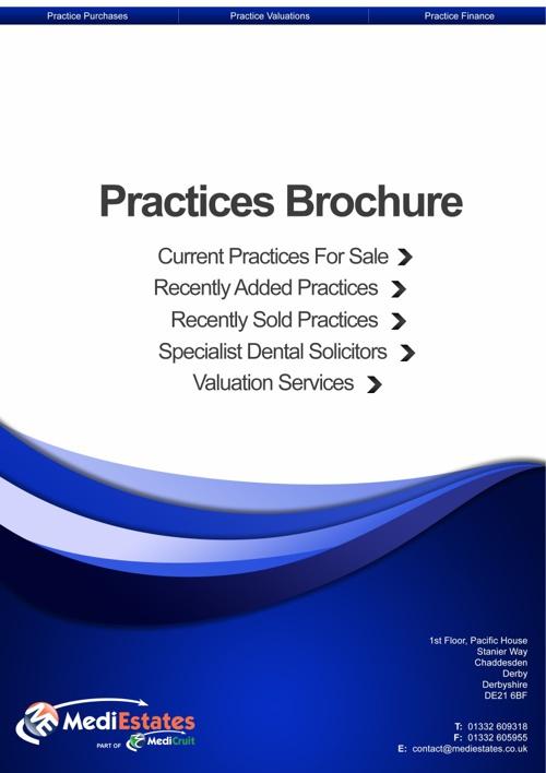 brochure_draft8