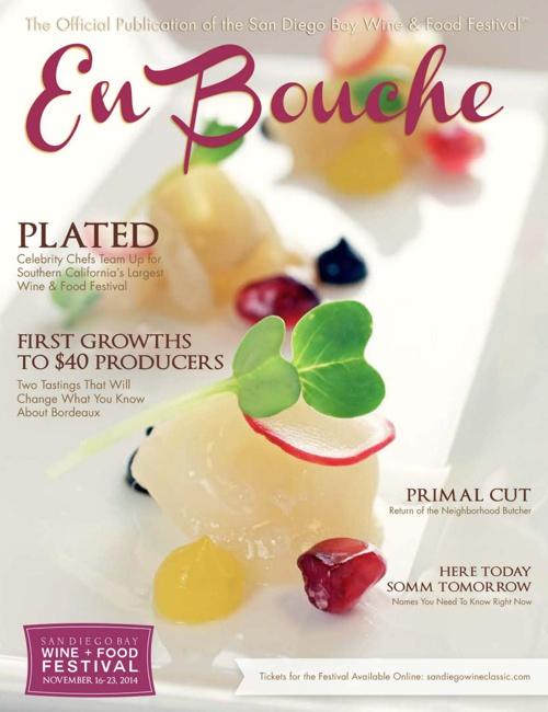 2014-enbouche-final-flipbook-web-publish-acrobat-export