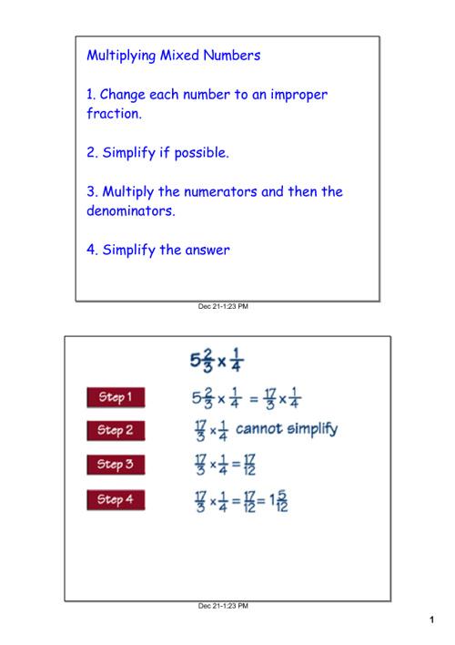 4.7 Answers