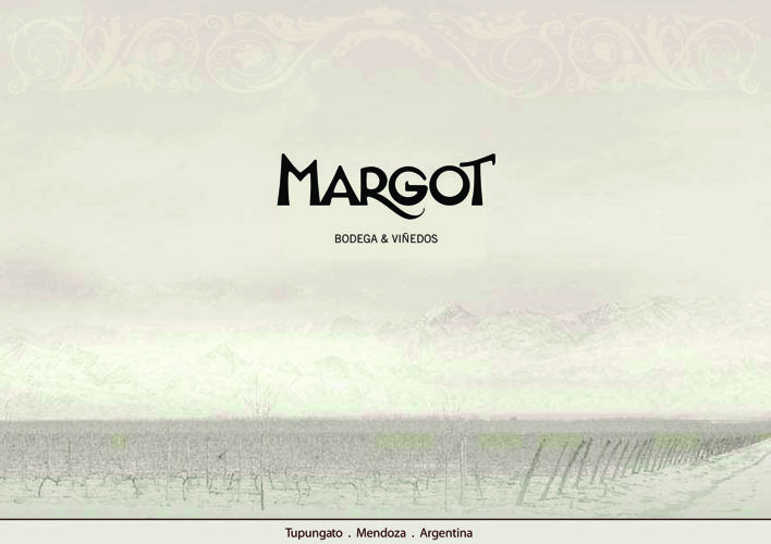 Brochure Margot_vinos